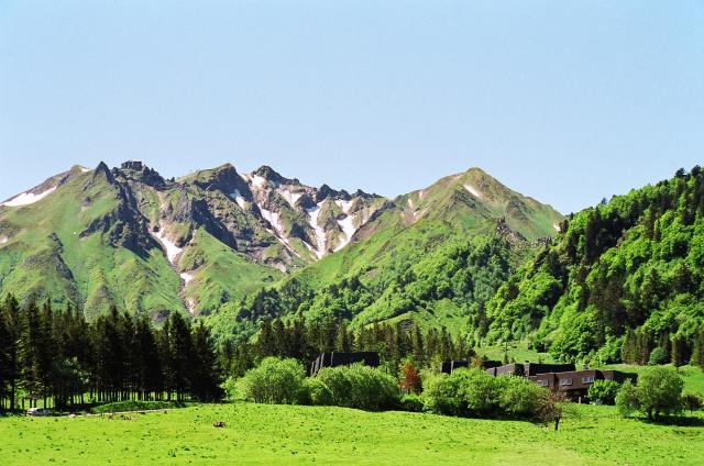 Massif du sancy2jpg